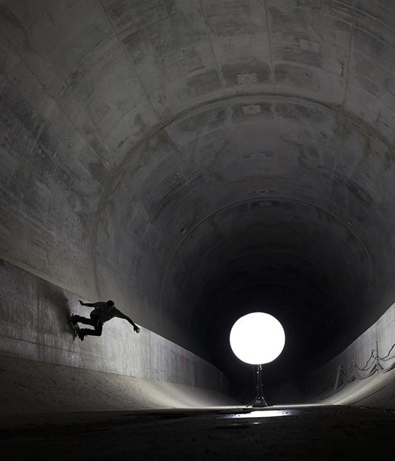 http://dada.fm/files/gimgs/35_crisbaptistabswallridetunnelweb_v2.jpg